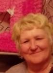 Olga, 62  , Bratsk