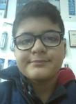 Doğukan , 18, Antakya
