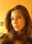 syuzanna, 39  , Nikel