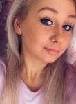 Dzhel, 23, Saint Petersburg