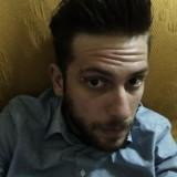 barbato89, 32  , Cicciano