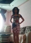 Elena, 33  , Rostov-na-Donu