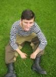 Sergey, 26, Donetsk