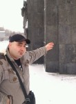 сами, 36  , Losino-Petrovskiy