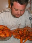 Андрей, 43  , Novyy Oskol