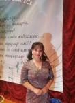 Liliya, 37  , Naberezhnyye Chelny