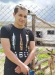 Kirill, 25  , Artemivsk (Donetsk)