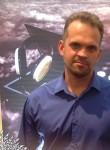 Sergey, 42  , Pavlovskiy Posad