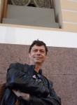Stas Ershov, 41, Tyumen