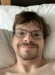 Corey, 40  , Chanhassen