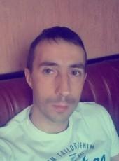 Fyedor, 37, Russia, Rostov-na-Donu