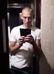 King, 23  , Balakovo