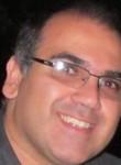 Joe, 50  , Kuwait City