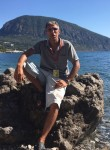 Alex, 50  , Hurzuf
