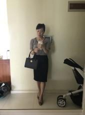 lucyli, 42, China, Wuxi (Jiangsu Sheng)