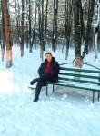 ильдар, 46 лет, Орёл