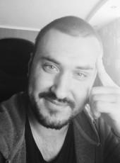 Andrey, 26, Ukraine, Kharkiv