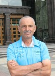 nikolay, 58  , Penza
