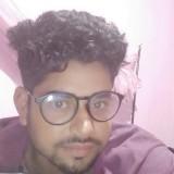 Babul, 18  , Diphu