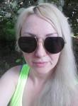 Mira Mira, 45  , Rostov-na-Donu