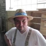 Andreas, 48  , Treuchtlingen