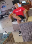 Wassim, 20  , Hammam Sousse