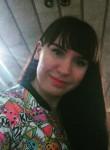 Mariya, 31  , Kherson