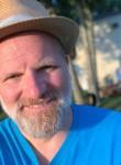 Mark Anderson, 61  , Glasgow