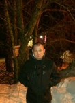 Aleksandr, 31  , Yartsevo