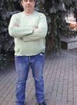 yuriy, 41  , Krasnogorsk
