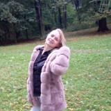 Galina, 29  , Kamienna Gora