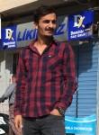 yigit aslan, 28  , Adana