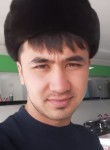 Donobek, 23  , Tashkent