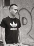 Paull, 30  , Cluj-Napoca