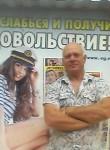 Viktor, 64  , Prokhladnyy