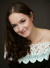 Masha, 32, Russia, Saint Petersburg