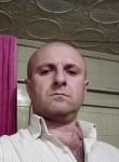 beslan, 42  , Stavropol