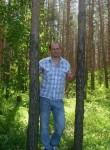 Aleks, 36  , Syzran