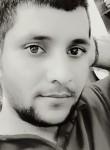Karanaram, 18  , Al Khawr