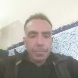 farouk, 55  , Boudouaou