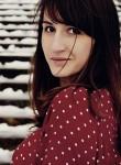 Elena, 29  , Kiev