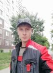 Volodka, 18  , Perm