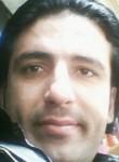 ImranButt, 37  , Pakisaji