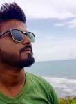 vinay, 32  , Kanpur