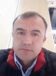 Khusrav, 36  , Yekaterinburg