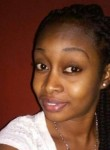 Nadoue, 25  , Port-au-Prince