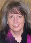 Irena, 46  , Dun Laoghaire