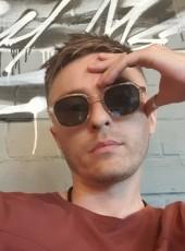 Andrey , 25, Russia, Stupino
