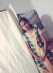 sabaree Jeyakuma, 26, Coimbatore