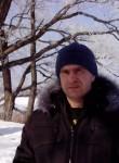 Vitaliy, 53  , Belyye Berega